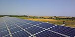 69kW Фотоволтаична централа на покрив