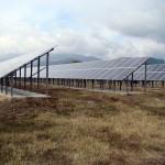 63kW Соларна централа на парцел снимка 4