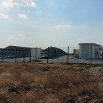 374kW Соларна централа на парцел снимка 13