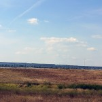 374kW Соларна централа на парцел снимка 12