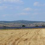 374kW Соларна централа на парцел снимка 10