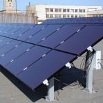 4.8kW Соларна централа на покрив снимка 9