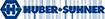 Logo_Huber_Suhner