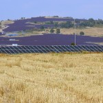 374kW Соларна централа на парцел снимка 2