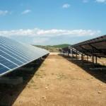 75kW Соларна централа на парцел снимка 8