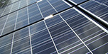 90kW Соларна централа на парцел