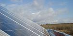 63kW Соларна централа на покрив