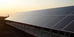 72kW Соларна централа на парцел