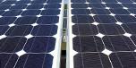 187kW Соларна централа на парцел