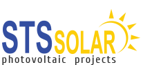 STS Solar SC