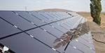 4.8kW Соларна централа на покрив