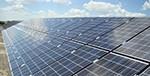 84kW Соларна централа на покрив