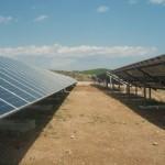75kW Соларна централа на парцел снимка 4
