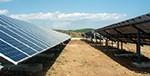 75kW Соларна централа на парцел