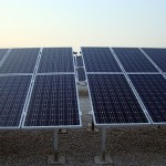 374kW Соларна централа на парцел снимка 9