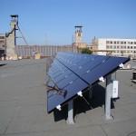 4.8kW Соларна централа на покрив снимка 12