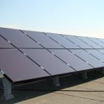 4.8kW Соларна централа на покрив снимка 6