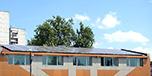 24kW Соларна централа на покрив