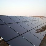 4.8kW Roof-mounted solar power plant image 4