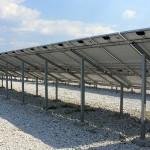 374kW Соларна централа на парцел снимка 7