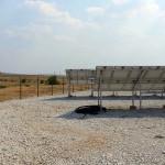 374kW Соларна централа на парцел снимка 4